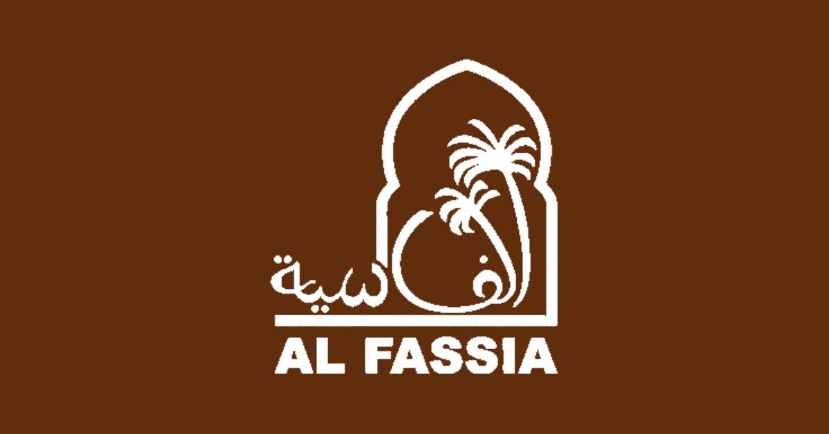 Al Fassia Emploi Recrutement