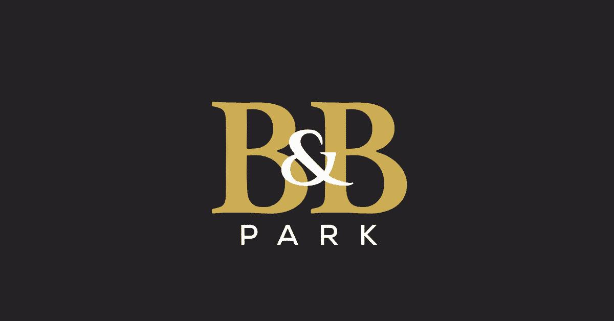 B&B Park Holding Emploi Recrutement