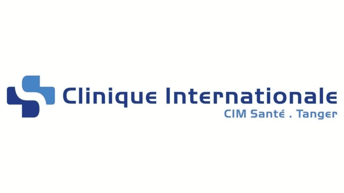 Clinique Internationale CIM Santé Emploi Recrutement
