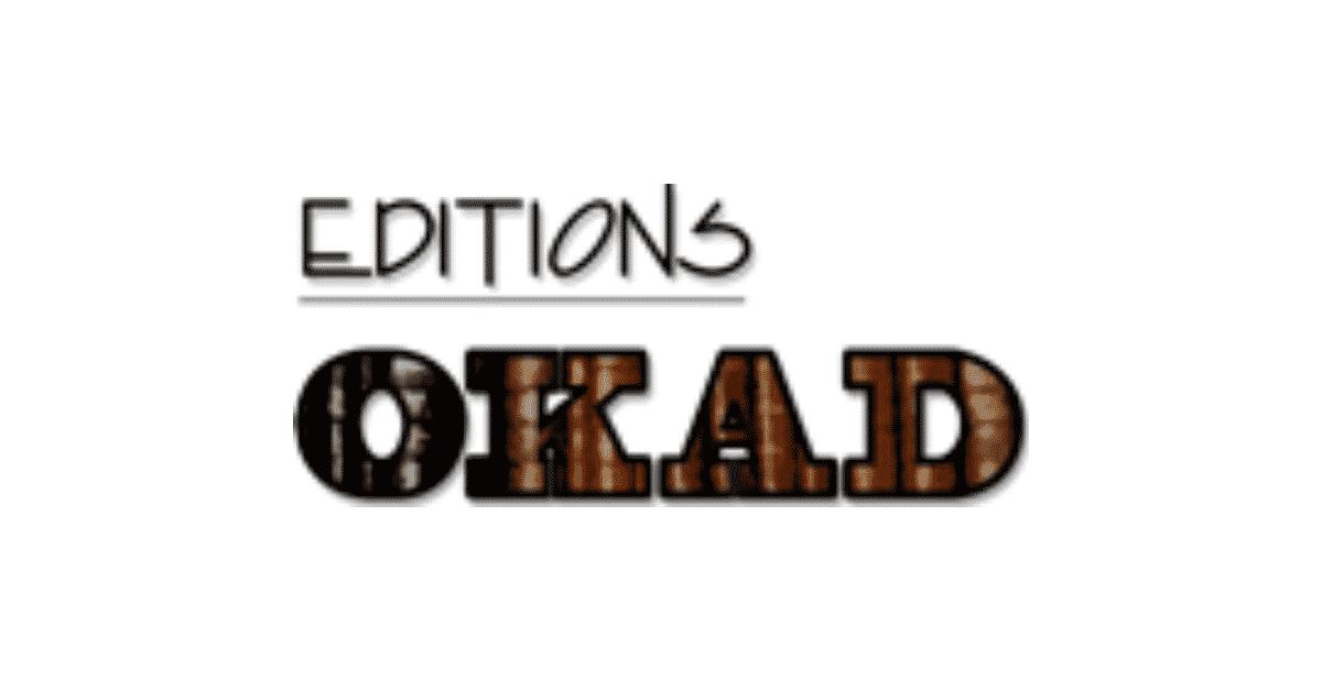 Editions OKAD Emploi Recrutement