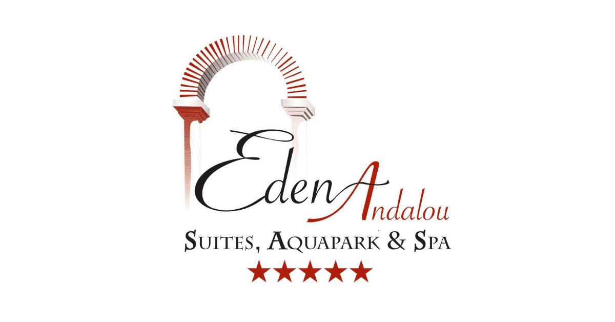 Enden Andalou Aquapark Emploi Recrutement