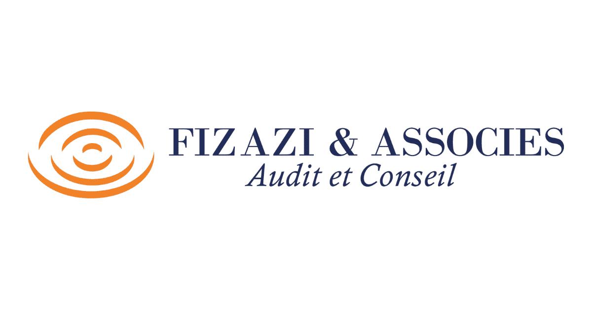 Fizazi et Associés Emploi Recrutement