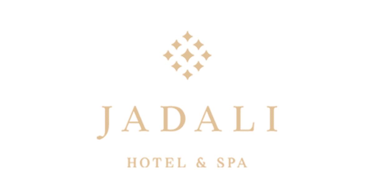 Hôtel Jadali & Spa Emploi Recrutement