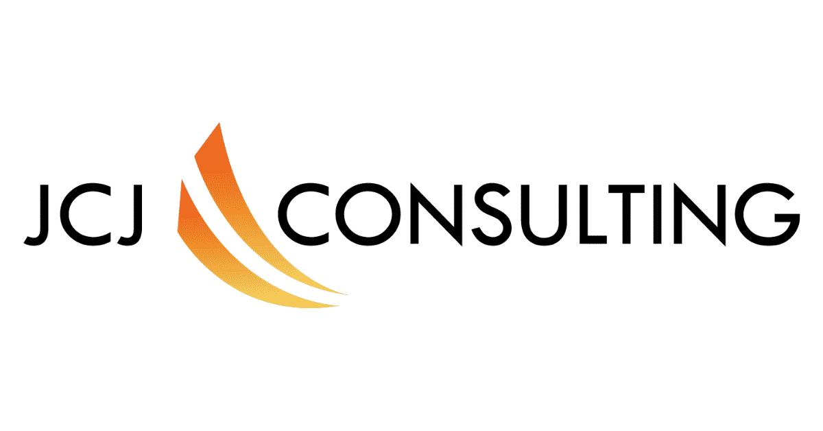 JCJ Consulting Emploi Recrutement