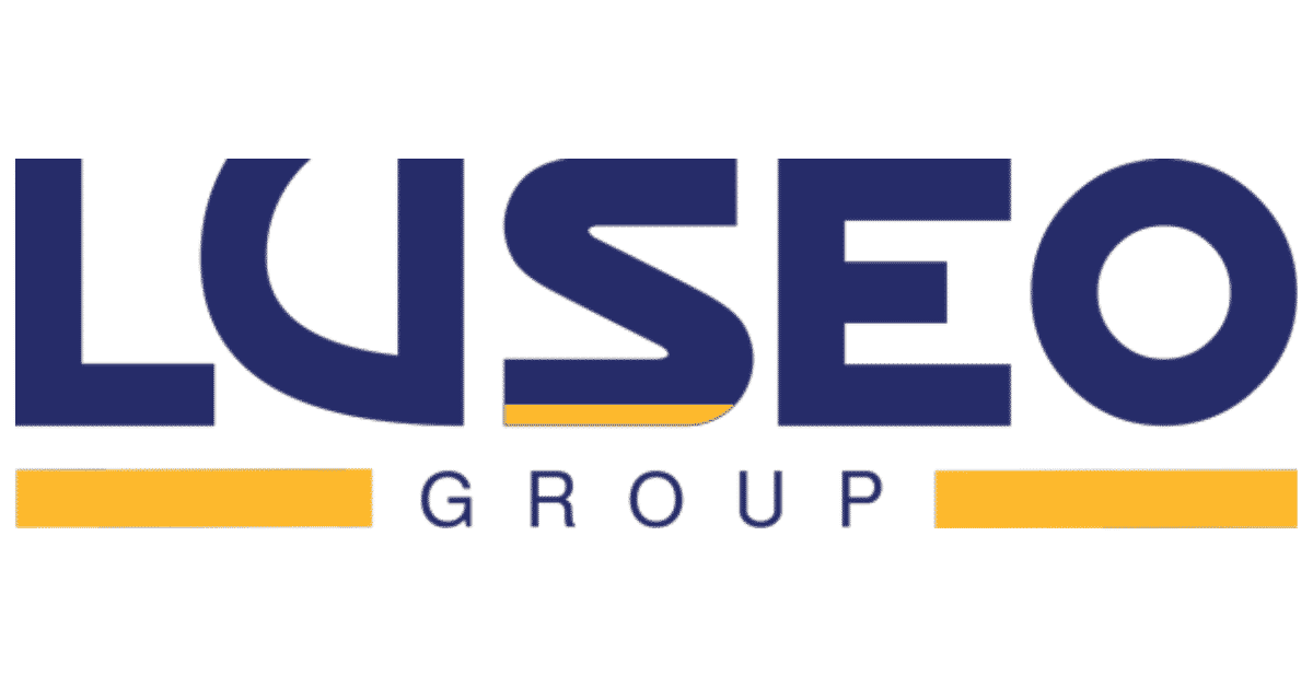 LUSEO Group Emploi Recrutement