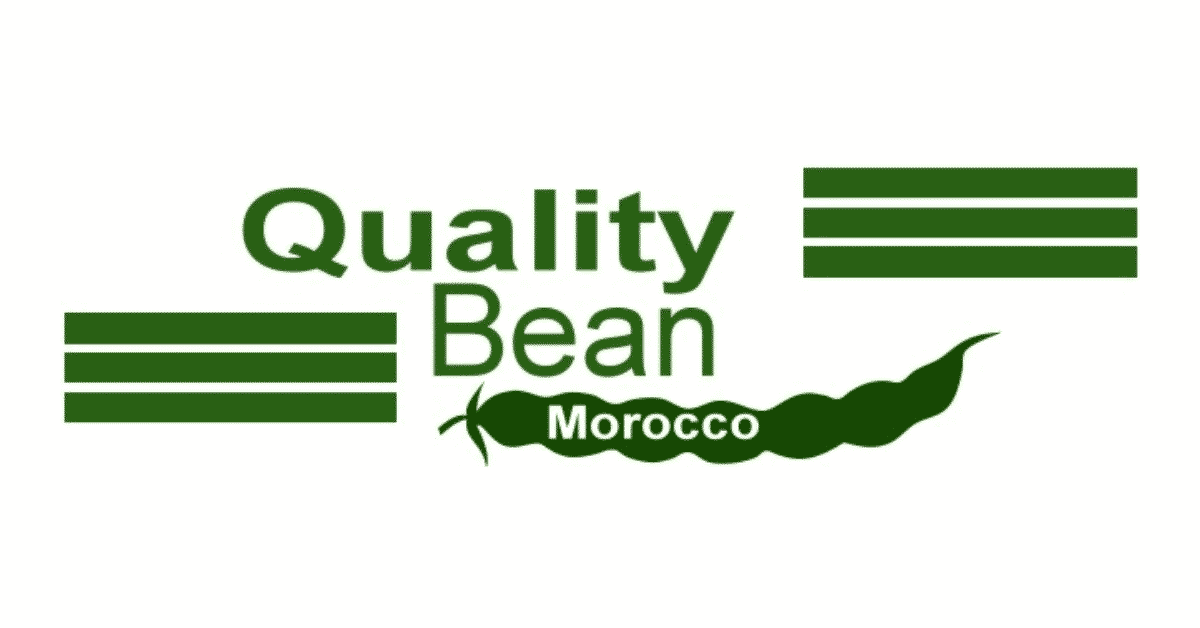 Quality Bean Morocco Emploi Recrutement