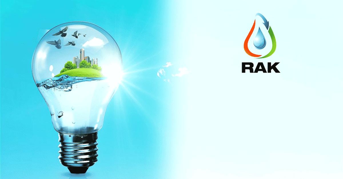 RAK Concours Emploi Recrutement