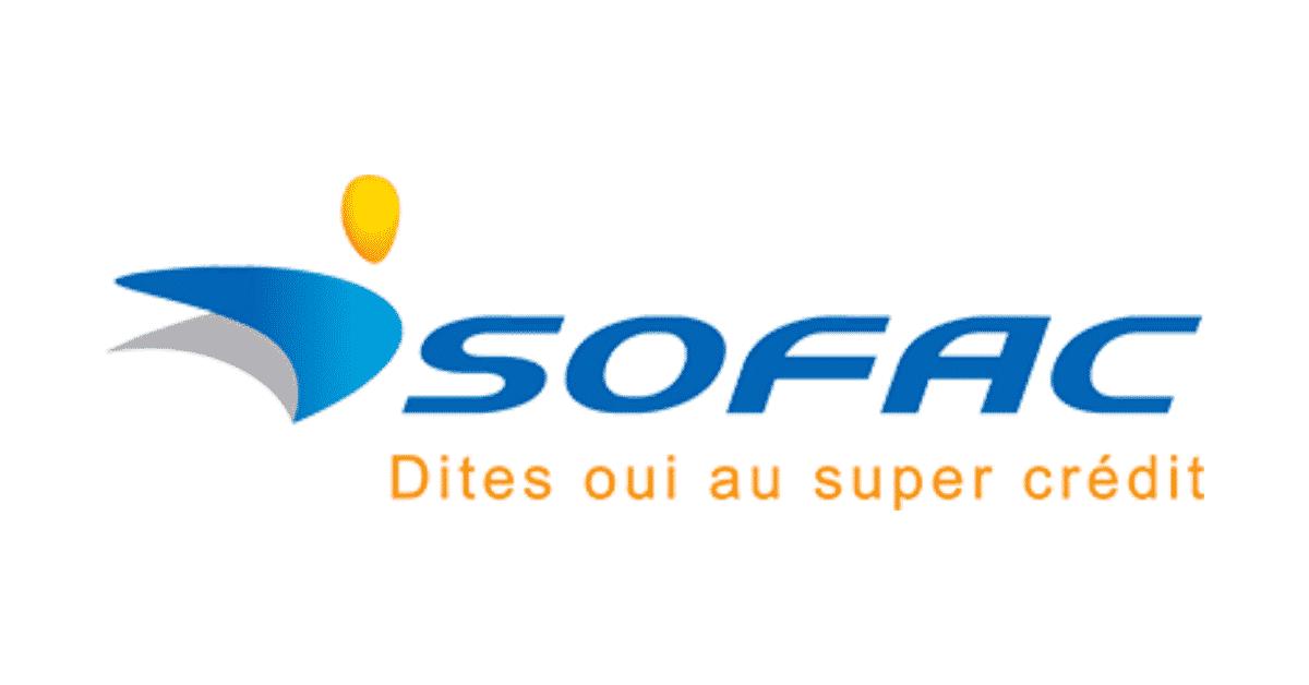 SOFAC Emploi Recrutement